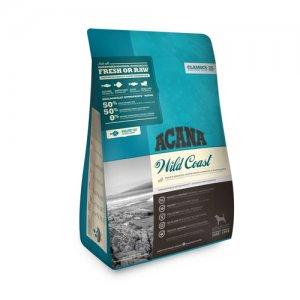 Acana Classics Wild Coast Proefverpakking 340 gram