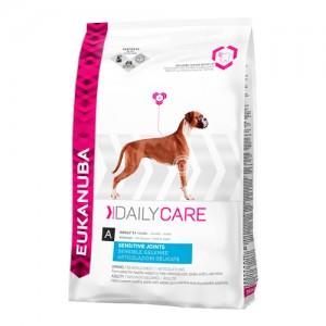 Eukanuba Sensitive Joints - Daily Care - Hond - 2,5 kg