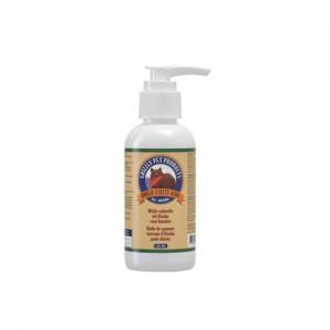 Grizzly Lachsöl - 125 ml