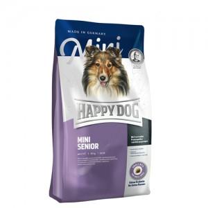 Happy Dog Supreme - Mini Senior - 300 g