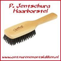 Haarborstel P Jentschura bestellen