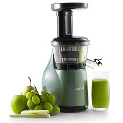 Groene smoothies en versgeperste sappen voor ontzuren van het lichaam