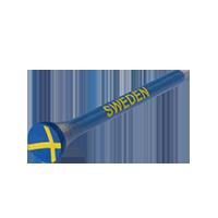 Schweden Tee 20 Stk.