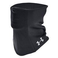 Under Armour - Windstopper Gaiter