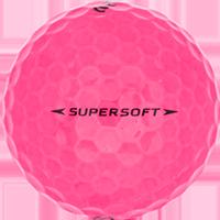 Callaway Supersoft Rosa