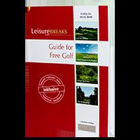 LeisureBREAKS Guide 2019/20