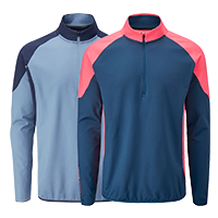 Under Armour - Storm Midlayer