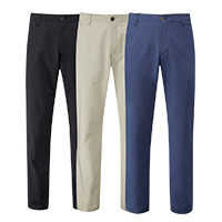 Under Armour - Performance Taper Pant