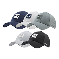 Under Armour - Official Tour Cap 3.0