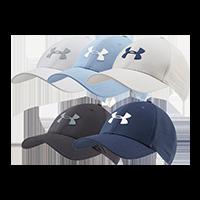 Under Armour - Driver Cap 3.0