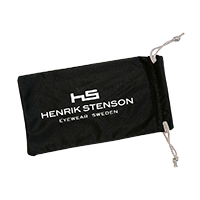 Henrik Stenson - Microfiber bag