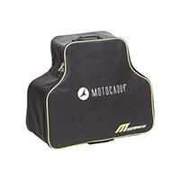 Motocaddy Resefodral M-Serien