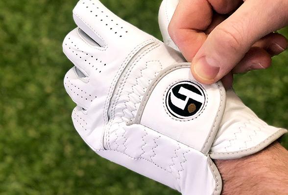 HJ Glove pressar priserna på golfhandskar
