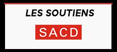 Les soutiens SACD