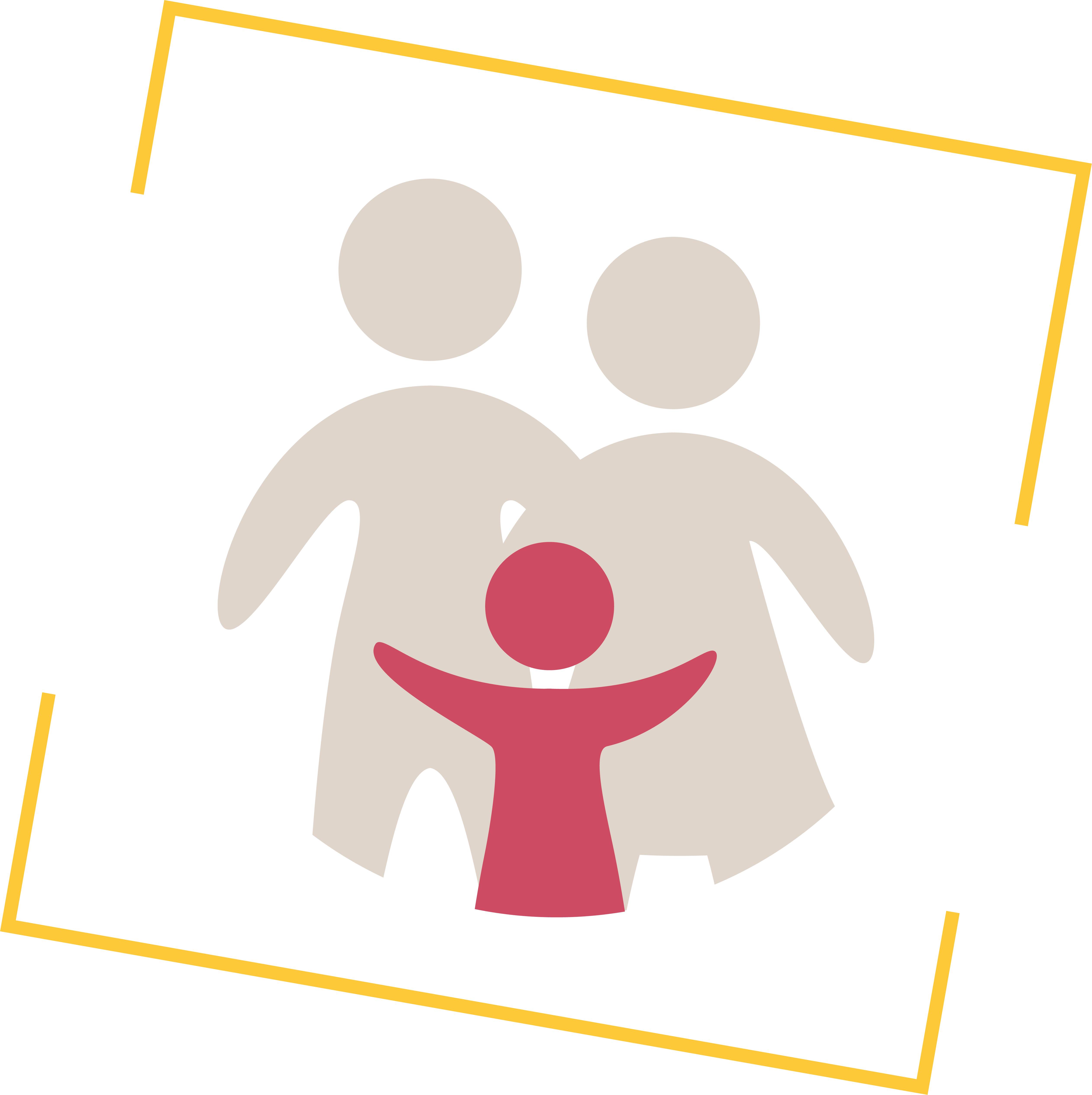 Accompagner <br>les parents et les enfants dans la compréhension de la maladie