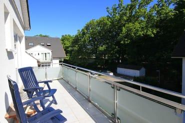 Balkon 2