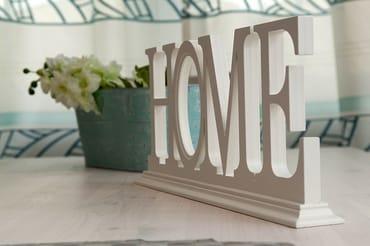 Herzlich Willkommen in Ihrem zu Hause auf Zeit!