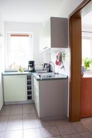Küche Wilhelm