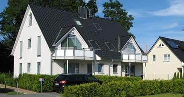 Haus Buchenweg 6b