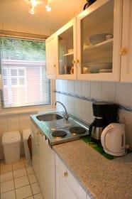 Beispiel 2 Küchenzeile
