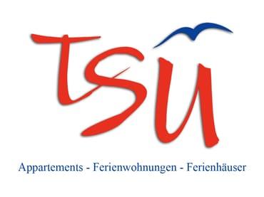 Touristik Service Usedomtours