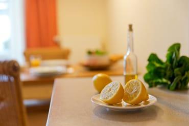 Wir freuen uns auf Ihren Besuch in der Villa San Remo!
