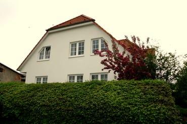 Lotsenberg Haus A
