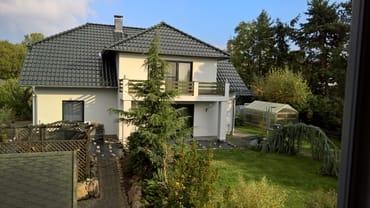 Appartementhaus Süssling