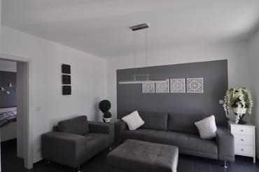 Wohnzimmmer