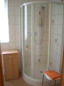 Bad (Dusche)