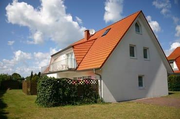 Haus Galerie