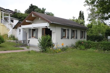 Ferienhaus Lotti