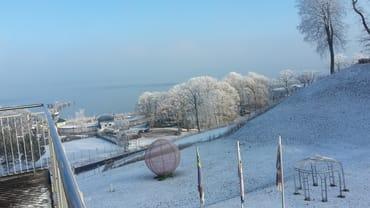 Winter 2016
