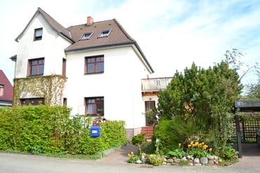 Gartenstraße 4