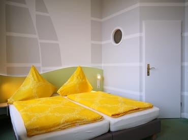 Zimmer 16 Kat.1