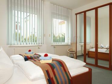 OG See Schlafzimmer