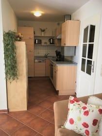 Küchenbereich2