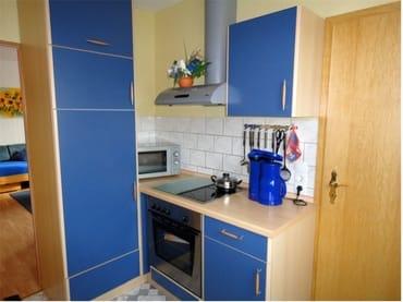 Küche Nr.2