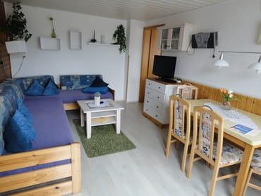 Wohnzimmer Nr.5