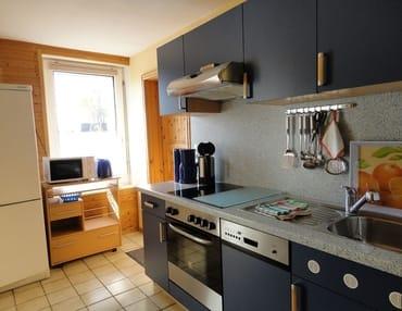 Küche Nr.5