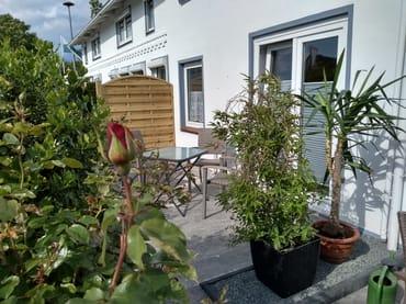 Terrasse Nr.3
