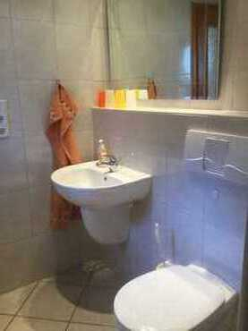 2.Duschbad