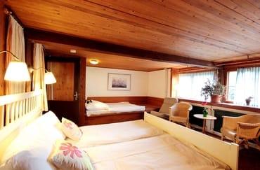 3. Schlafzimmer von 5