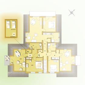 Grundriss Wohnung7