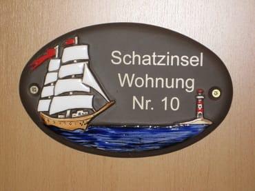 """""""Schatzinsel"""""""