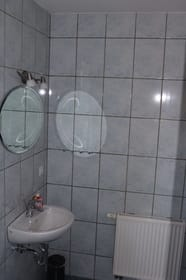 WT und Spiegel