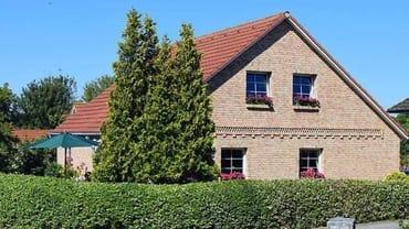 Haus Paeplow