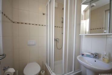 Badezimmer I