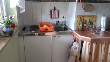 Ihre Küche