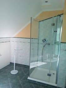 Badefzimmer